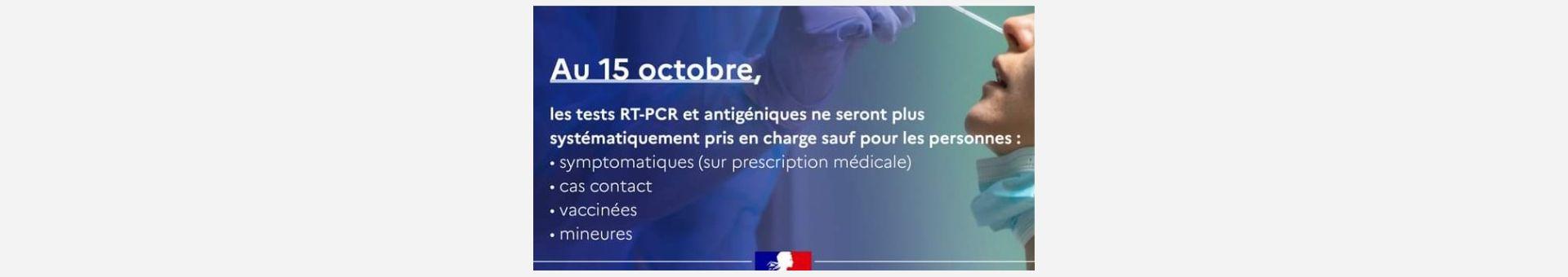 Pharmacie De La Plaine,SAINT-MARTIN-DU-VAR