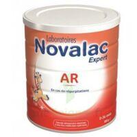 Novalac Expert Ar 0-36 Mois Lait En Poudre B/800g à SAINT-MARTIN-DU-VAR
