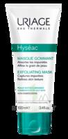 Hyseac Masque Gommant T/100ml à SAINT-MARTIN-DU-VAR
