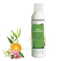 Araromaforce Spray Assainissant Bio Fl/150ml à SAINT-MARTIN-DU-VAR