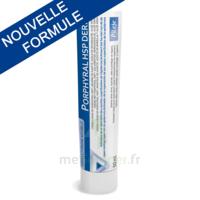 Pileje Porphyral Hsp Derm - Nouvelle Formule D'origine Naturelle Tube De 50ml à SAINT-MARTIN-DU-VAR