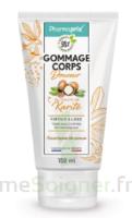 Gommage Corps à SAINT-MARTIN-DU-VAR
