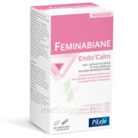 Pileje Feminabiane Endo'calm Comprimés + Gélules B/60+30 à SAINT-MARTIN-DU-VAR