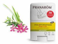 Pranarôm Aromapic Bio Stick Anti-moustiques Visage Et Corps Stick/20g à SAINT-MARTIN-DU-VAR