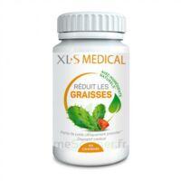 Xls Médical Réduit Les Graisses B/150 à SAINT-MARTIN-DU-VAR