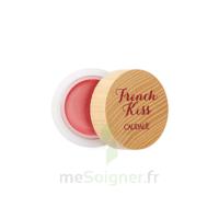 Caudalie French Kiss Baume Lèvres Teinté Séduction 7,5g à SAINT-MARTIN-DU-VAR