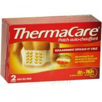 Thermacare, Bt 2 à SAINT-MARTIN-DU-VAR