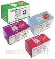 Bd Micro - Fine +, G29, 0,33 Mm X 12,7 Mm , Bt 100 à SAINT-MARTIN-DU-VAR