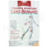 St-bernard Emplâtre à SAINT-MARTIN-DU-VAR
