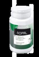 Pharmavie Minceur Nopal 60 Gel à SAINT-MARTIN-DU-VAR