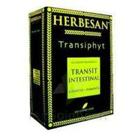 Herbesan Transiphyt, Bt 90 à SAINT-MARTIN-DU-VAR