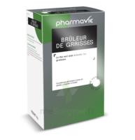Pharmavie Bruleur De Graisses 90 Comprimés à SAINT-MARTIN-DU-VAR