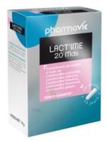Pharmavie Lact'ime 20 Mds 20 Gélules à SAINT-MARTIN-DU-VAR