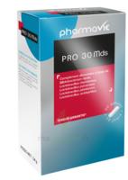 Pharmavie Pro 30 Mds 30 Gélules à SAINT-MARTIN-DU-VAR