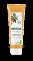 Klorane Mangue Crème De Jour Nutrition Cheveux Secs 125ml à SAINT-MARTIN-DU-VAR