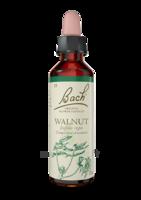 Fleurs De Bach® Original Walnut - 20 Ml à SAINT-MARTIN-DU-VAR