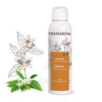 Pranarôm Hydrolat Néroli Bio Fl/150ml à SAINT-MARTIN-DU-VAR