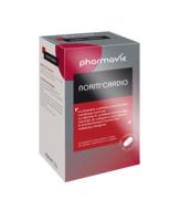 Pharmavie Norm'cardio à SAINT-MARTIN-DU-VAR