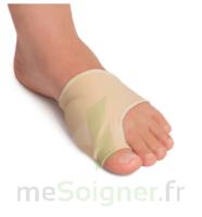 Protec. Hallux Valgus  Oignon/cors Tl - L'unite Feetpad à SAINT-MARTIN-DU-VAR