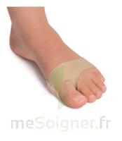 Protection Plantaire Tl - La Paire Feetpad à SAINT-MARTIN-DU-VAR