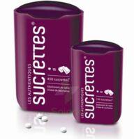 Sucrettes Les Authentiques Violet Bte 350 à SAINT-MARTIN-DU-VAR