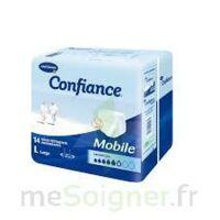 Confiance Mobile Abs8 Taille M à SAINT-MARTIN-DU-VAR