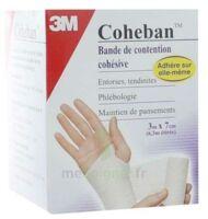 Coheban, Chair 3 M X 7 Cm à SAINT-MARTIN-DU-VAR