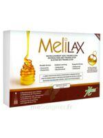 Aboca Melilax Microlavements Pour Adultes à SAINT-MARTIN-DU-VAR