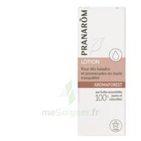 Pranarom Aromaforest Huile Essentielle à SAINT-MARTIN-DU-VAR