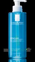 Effaclar Gel Moussant Purifiant 400ml à SAINT-MARTIN-DU-VAR