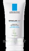 Effaclar Mat Crème Hydratante Matifiante 40ml à SAINT-MARTIN-DU-VAR