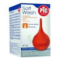 Soft Wash Poire Lavement Effilée N°2 35ml à SAINT-MARTIN-DU-VAR