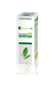 Huile Essentielle Bio Ravintsara à SAINT-MARTIN-DU-VAR