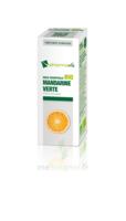 Huile Essentielle Bio Mandarine Verte à SAINT-MARTIN-DU-VAR