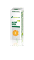 Huile Essentielle Bio Orange Douce à SAINT-MARTIN-DU-VAR