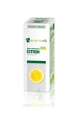 Huile Essentielle Bio Citron à SAINT-MARTIN-DU-VAR