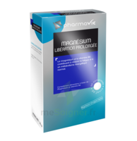 Pharmavie MagnÉsium LibÉration ProlongÉe  30 Comprimés à SAINT-MARTIN-DU-VAR
