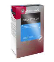 Pharmavie Émo'stress 30 Gélules à SAINT-MARTIN-DU-VAR