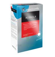Pharmavie AcÉrola 60 Comprimés à SAINT-MARTIN-DU-VAR