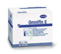 Omnifix® Elastic Bande Adhésive 10 Cm X 5 Mètres - Boîte De 1 Rouleau à SAINT-MARTIN-DU-VAR