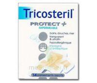 Tricosteril Protect'plus, Bt 14 à SAINT-MARTIN-DU-VAR