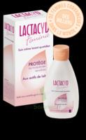 Lactacyd Emulsion Soin Intime Lavant Quotidien 400ml à SAINT-MARTIN-DU-VAR
