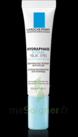 Hydraphase Intense Yeux Crème Contour Des Yeux 15ml à SAINT-MARTIN-DU-VAR