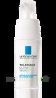 Toleriane Ultra Contour Yeux Crème 20ml à SAINT-MARTIN-DU-VAR