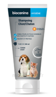 Biocanina Shampooing Chiot/chaton 200ml à SAINT-MARTIN-DU-VAR