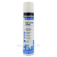 Ecologis Solution Spray Insecticide 300ml à SAINT-MARTIN-DU-VAR