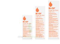 Bi-oil Huile Fl/125ml à SAINT-MARTIN-DU-VAR