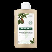 Klorane Beurre Cupuaçu Bio Shampoing Cheveux Très Secs 400ml à SAINT-MARTIN-DU-VAR