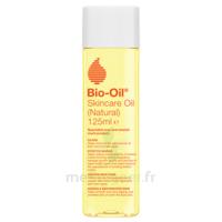 Bi-oil Huile De Soin Fl/125ml à SAINT-MARTIN-DU-VAR