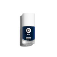 Même Les Vernis Au Silicium N°09 Bleu Marine 10ml à SAINT-MARTIN-DU-VAR